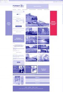 strona formatu_baner pionowy prawy