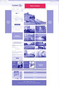 strona formatu_baner poziomy