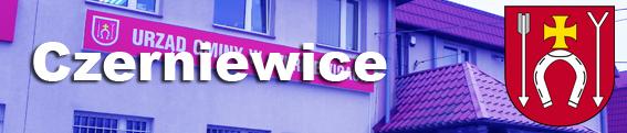 Czerniewice