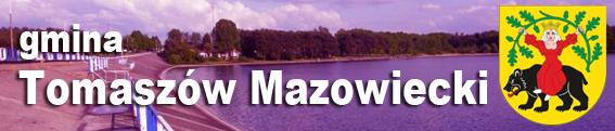 gm. Tomaszów Mazowiecki