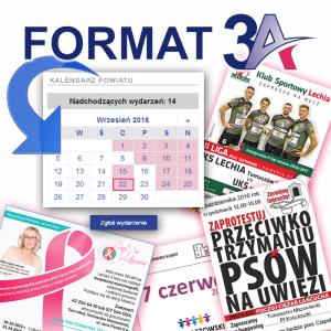 format_kalendarz-na-fb
