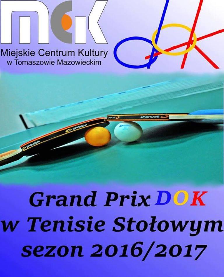 grand-prix-tenis-stolowy