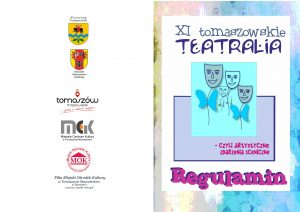 regulamin-teatralia-2016-300x212