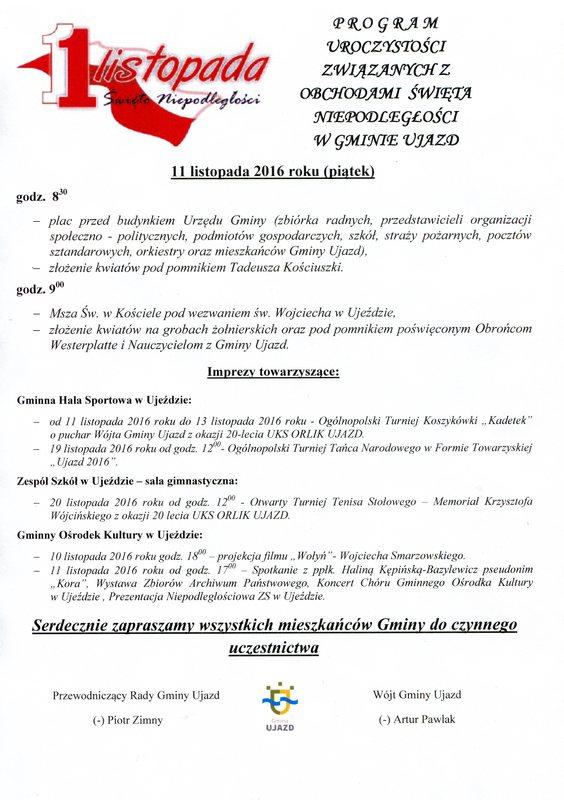 11-listopada-2016-ujazd