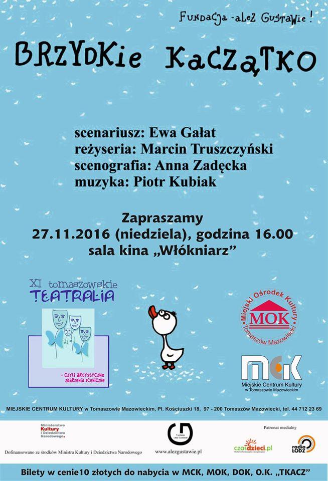27-listop-teatr