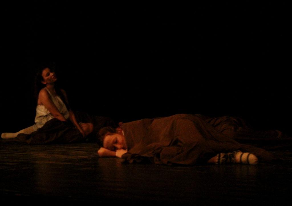 tomaszowskie-teatralia-dzien-1-44