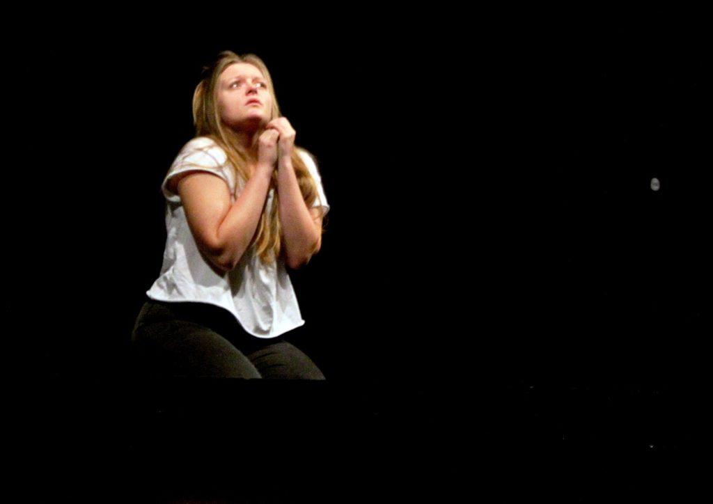 tomaszowskie-teatralia-dzien-2-18