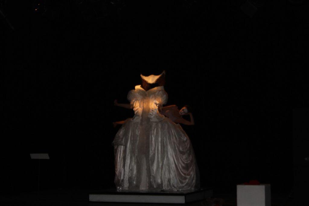 tomaszowskie-teatralia-monodram-ewelina-ciszewska-1