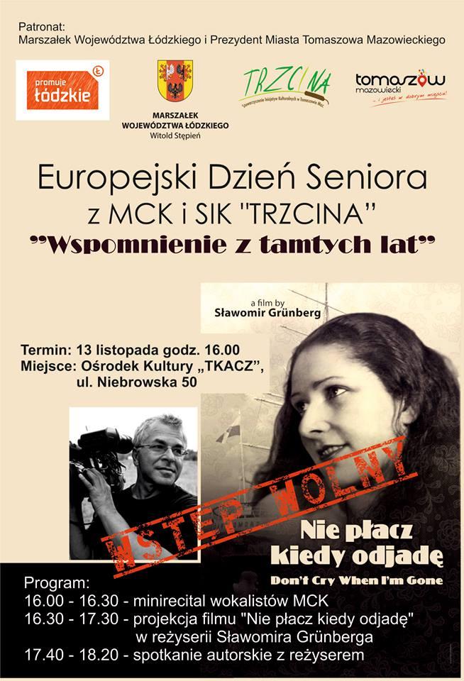 europejski-dzien-seniora