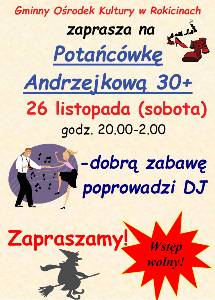 potancowka-rokiciny