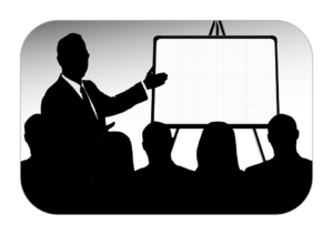 spotkanie-biznesowe
